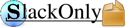 layer1-0-6