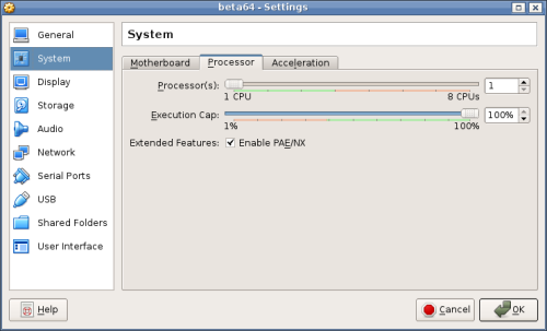 Screenshot - 03052016 - 04:22:22 PM